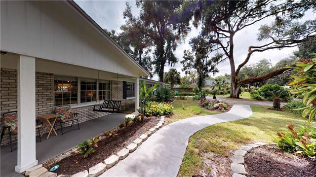 821 Telfair Road, Brandon, FL 33510 (MLS #T3199742) :: Delgado Home Team at Keller Williams