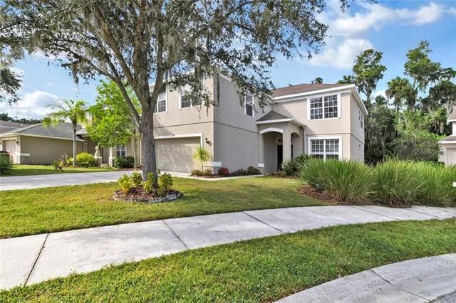 6322 36TH Court E, Ellenton, FL 34222 (MLS #T3201215) :: Medway Realty