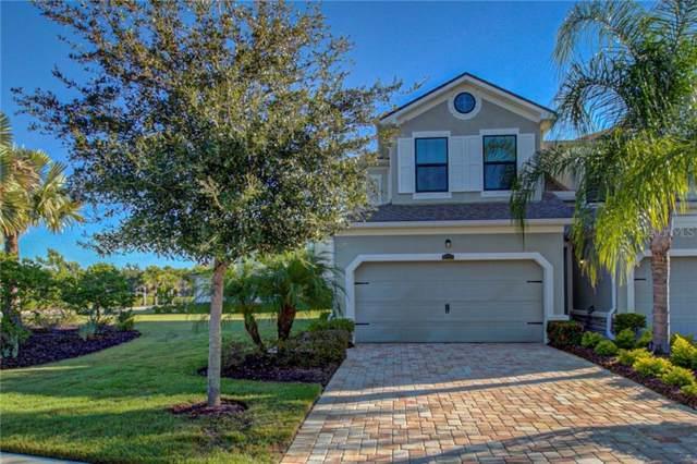 12252 Trailhead Drive, Bradenton, FL 34211 (MLS #T3201640) :: Florida Real Estate Sellers at Keller Williams Realty