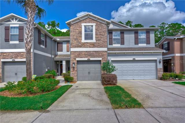 12514 Streamdale Drive, Tampa, FL 33626 (MLS #T3202577) :: Florida Real Estate Sellers at Keller Williams Realty