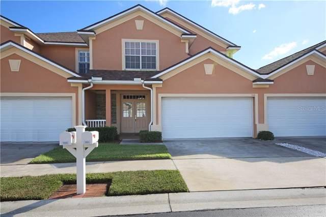 1103 Savannah Landings Avenue, Valrico, FL 33596 (MLS #T3202741) :: Lockhart & Walseth Team, Realtors