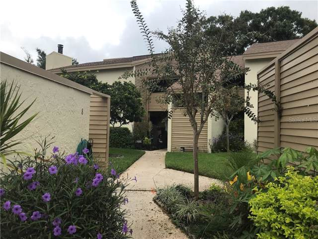 Address Not Published, Tampa, FL 33618 (MLS #T3203318) :: Medway Realty