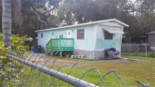2117 11TH Avenue SE, Ruskin, FL 33570 (MLS #T3203493) :: Rabell Realty Group