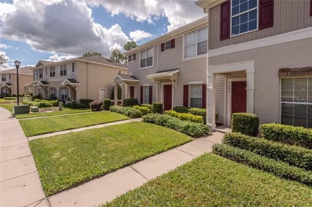 5882 Fishhawk Ridge Drive, Lithia, FL 33547 (MLS #T3203679) :: Dalton Wade Real Estate Group