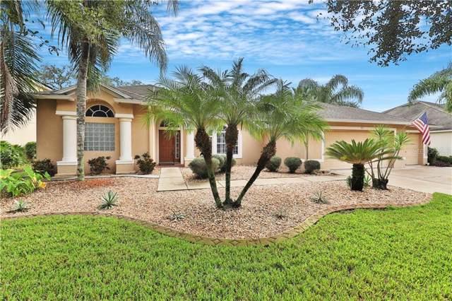 310 Carriage Oak Place, Seffner, FL 33584 (MLS #T3204018) :: Team Pepka