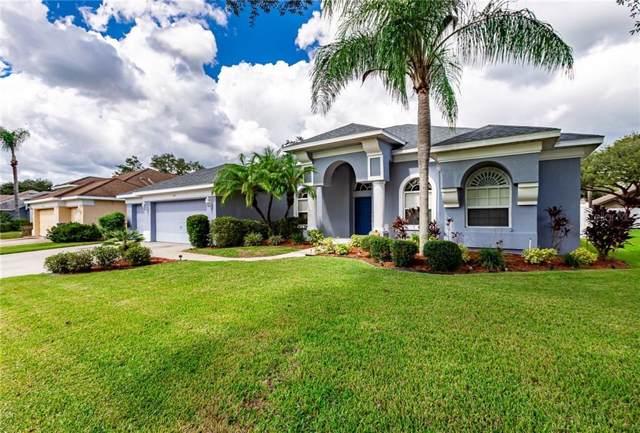 4523 Swift Circle, Valrico, FL 33596 (MLS #T3204472) :: 54 Realty