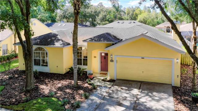 9620 Norchester Circle, Tampa, FL 33647 (MLS #T3204497) :: Cartwright Realty