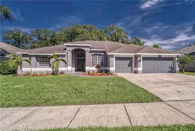 3230 Alcott Avenue, Plant City, FL 33566 (MLS #T3204797) :: Team Bohannon Keller Williams, Tampa Properties