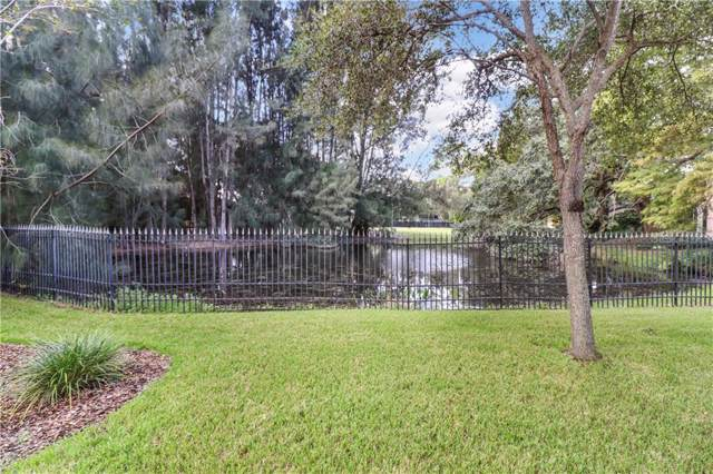 2307 S Hesperides Street, Tampa, FL 33629 (MLS #T3205349) :: The Duncan Duo Team