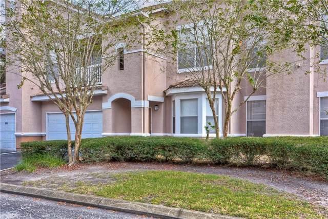 10524 Villa View Circle, Tampa, FL 33647 (MLS #T3205679) :: Team Bohannon Keller Williams, Tampa Properties