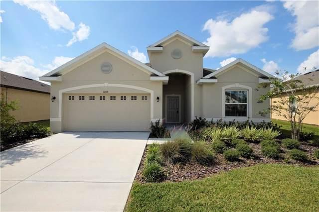 8258 Olive Brook Drive, Wesley Chapel, FL 33545 (MLS #T3205730) :: Premium Properties Real Estate Services