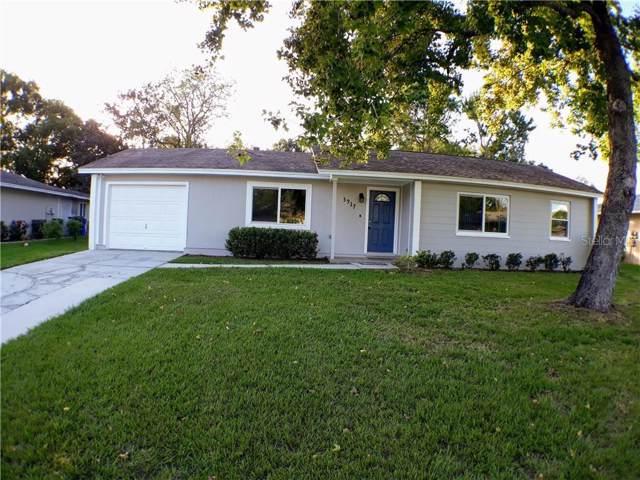 3917 Bent Tree Loop E, Lakeland, FL 33813 (MLS #T3205784) :: The Duncan Duo Team