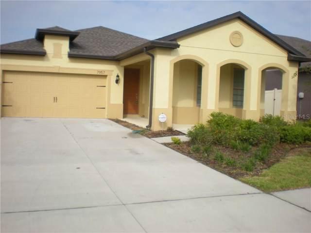 7957 Olive Brook Drive, Wesley Chapel, FL 33545 (MLS #T3205970) :: Premier Home Experts