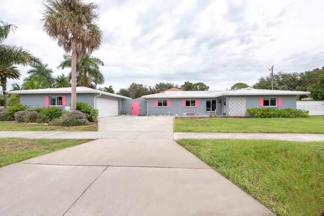 320 San Marco Drive, Venice, FL 34285 (MLS #T3206119) :: Team Vasquez Group