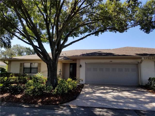 1518 Leland Drive #28, Sun City Center, FL 33573 (MLS #T3206181) :: Team TLC | Mihara & Associates