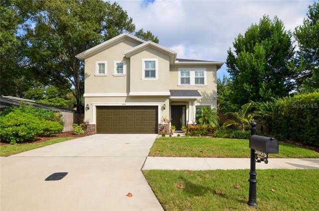 3805 W Palmira Avenue, Tampa, FL 33629 (MLS #T3206763) :: 54 Realty