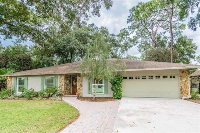 818 Druid Hills Road, Temple Terrace, FL 33617 (MLS #T3207154) :: Griffin Group