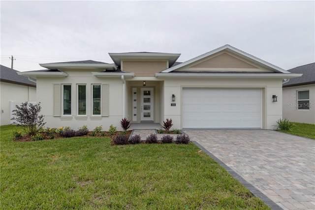 1710 W Louisiana Avenue, Tampa, FL 33603 (MLS #T3207433) :: Team Bohannon Keller Williams, Tampa Properties