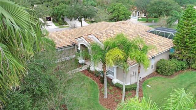 17809 Ridgeway Court, Tampa, FL 33647 (MLS #T3208361) :: Cartwright Realty