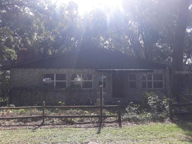 1305 Mcgee Road, Plant City, FL 33565 (MLS #T3209308) :: Gate Arty & the Group - Keller Williams Realty Smart