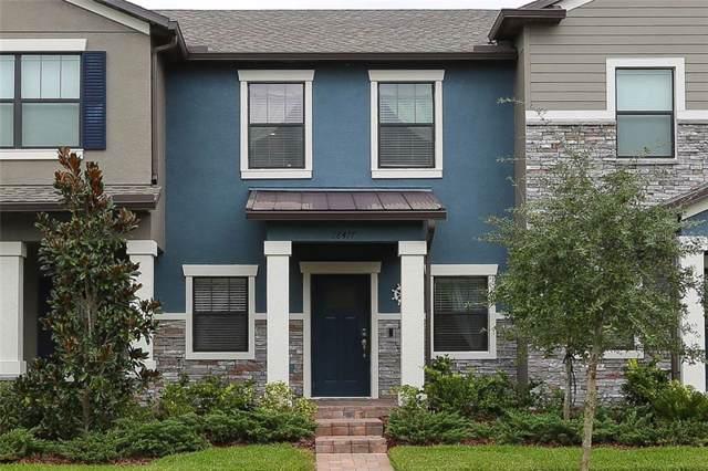 28477 Tranquil Lake Circle, Wesley Chapel, FL 33543 (MLS #T3209471) :: Lovitch Realty Group, LLC
