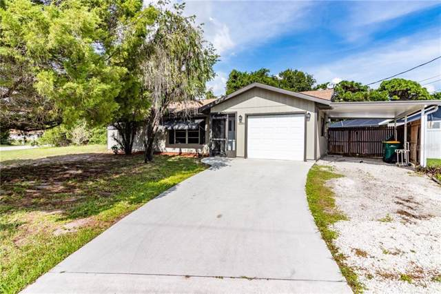 10290 Greenway Avenue, Englewood, FL 34224 (MLS #T3209716) :: The BRC Group, LLC
