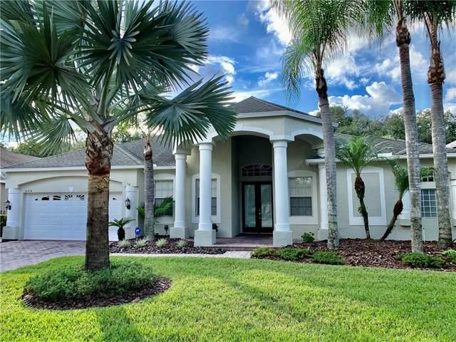16314 Sambourne Lane, Tampa, FL 33647 (MLS #T3210010) :: Griffin Group