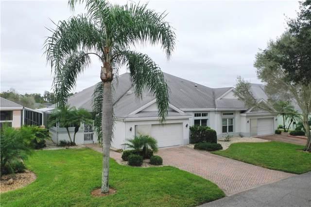 610 Mcdaniel Street, Sun City Center, FL 33573 (MLS #T3210112) :: Dalton Wade Real Estate Group