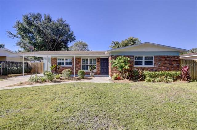 4513 S Trask Street, Tampa, FL 33611 (MLS #T3210348) :: The Duncan Duo Team
