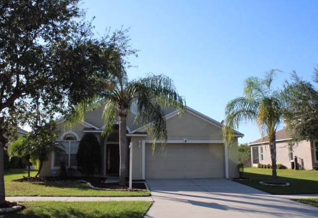 8369 Moccasin Trail Drive, Riverview, FL 33578 (MLS #T3210939) :: Griffin Group