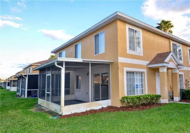 1675 Fluorshire Drive, Brandon, FL 33511 (MLS #T3211316) :: Burwell Real Estate