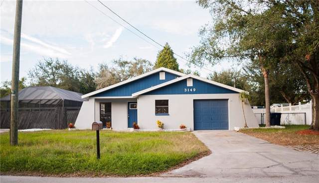 3149 W Varn Avenue, Tampa, FL 33611 (MLS #T3212118) :: The Duncan Duo Team