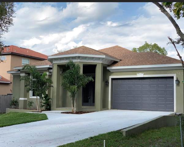 9821 Parsons Street, Tampa, FL 33615 (MLS #T3212120) :: Griffin Group