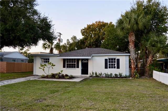4225 W Bay Vista, Tampa, FL 33611 (MLS #T3212456) :: Sarasota Gulf Coast Realtors