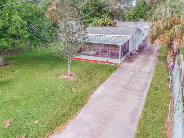 6124 Nundy Avenue, Gibsonton, FL 33534 (MLS #T3212571) :: Griffin Group