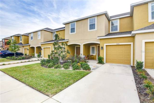 7030 Holly Heath Drive, Riverview, FL 33578 (MLS #T3212721) :: Griffin Group
