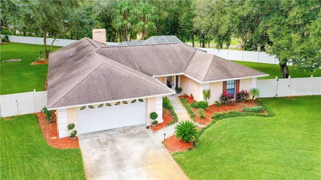 15216 Tilwood Place, Tampa, FL 33618 (MLS #T3213172) :: Carmena and Associates Realty Group