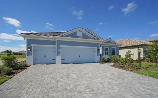 13316 Indigo Way, Bradenton, FL 34211 (MLS #T3213838) :: Medway Realty