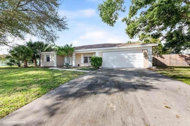 645 Shamrock Boulevard, Venice, FL 34293 (MLS #T3214527) :: Armel Real Estate