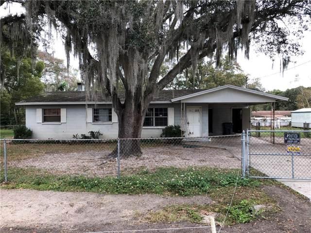 3721 Publix Road, Lakeland, FL 33810 (MLS #T3214718) :: Griffin Group