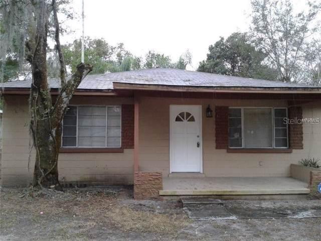 1513 E Hanna Avenue, Tampa, FL 33610 (MLS #T3214721) :: Premium Properties Real Estate Services