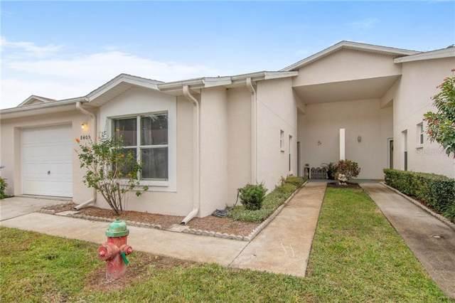 8405 Terrace Meadows Court, Temple Terrace, FL 33637 (MLS #T3214900) :: 54 Realty