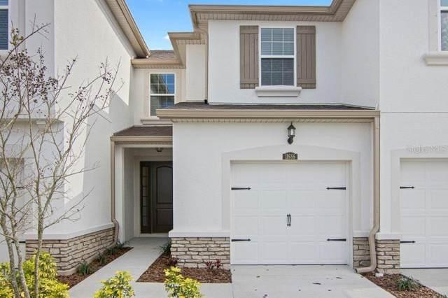 11686 Rolling Green Drive 534/75, Bradenton, FL 34211 (MLS #T3216014) :: Medway Realty