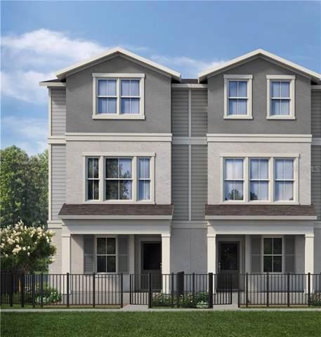 543 N Ferncreek Avenue, Orlando, FL 32803 (MLS #T3216659) :: BuySellLiveFlorida.com