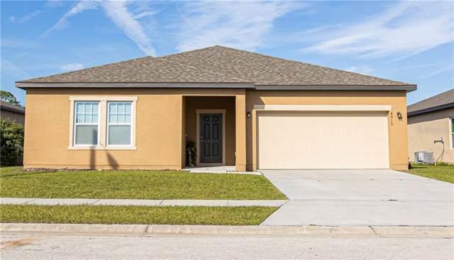 4910 St James Drive, Winter Haven, FL 33881 (MLS #T3217113) :: Alpha Equity Team