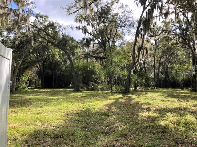 0 Little Road, Valrico, FL 33596 (MLS #T3217601) :: Team Borham at Keller Williams Realty
