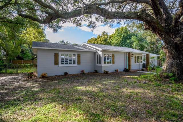 1603 E Comanche Avenue, Tampa, FL 33610 (MLS #T3217622) :: Carmena and Associates Realty Group