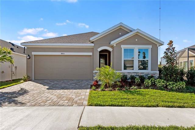 6033 Plover Meadow Street, Lithia, FL 33547 (MLS #T3217984) :: Premier Home Experts