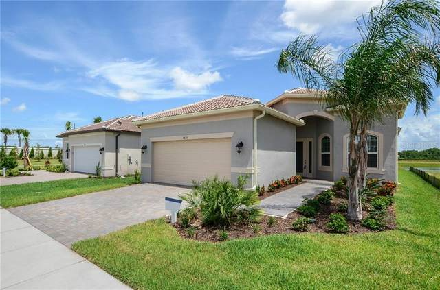 4839 Sevilla Shores Drive, Wimauma, FL 33598 (MLS #T3219009) :: Burwell Real Estate