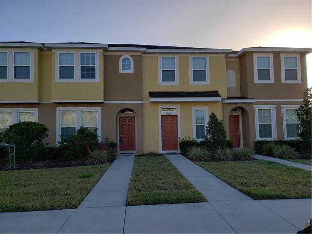 7028 Timberside Place, Riverview, FL 33578 (MLS #T3219282) :: BuySellLiveFlorida.com